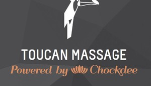 toucan massage