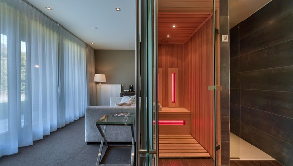 Kleiner Kühlschrank Im Hotelzimmer : Holz profiküche kompakt für büro für hotelzimmer monoblock