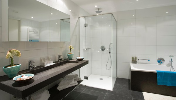 luxe gemeubileerd appartement XL | Van der Valk Hotel Gilze - Tilburg
