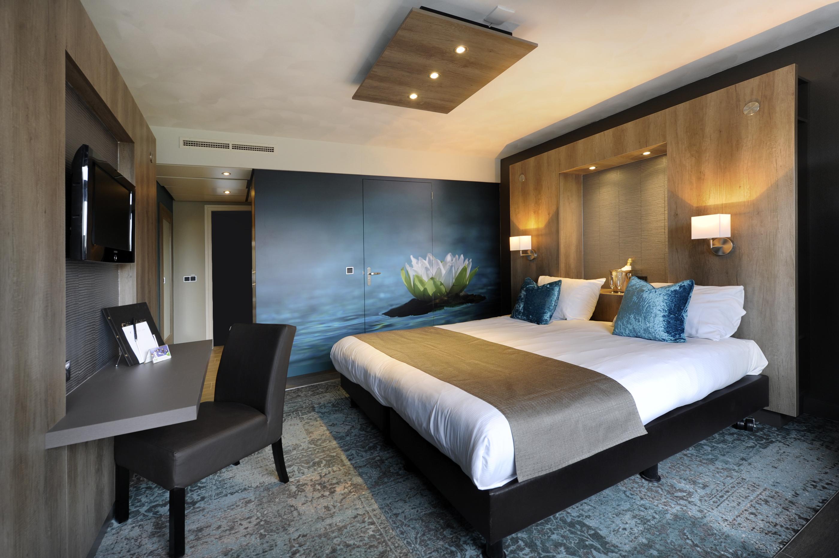 Van Der Valk Gilze  Hotel Tilburg A58  Kamers  Restaurant. Picture Points Terraces. Crowne Plaza Huangshan Yucheng Hotel. Narges Hotel. Glenmoor By The Sea Hotel. Hotel Maison Polanka. El Mouradi Hotel. Hotel Sympozjum And Spa. Saint Sauveur Hotel