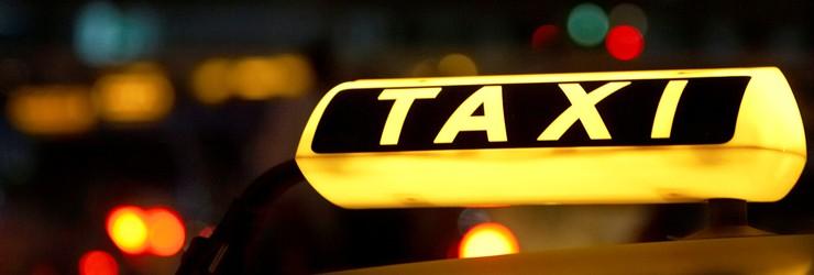 Taxi & busvervoer van- en naar Hotel Gilze-Tilburg: https://www.hotelgilzetilburg.nl/faciliteiten/taxi-busvervoer